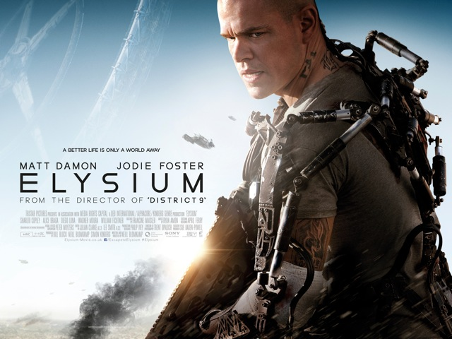 มุมสะท้อนจากภาพยนตร์ สู่การนำไปประยุกต์ใช้เพื่อการผลิตอย่างมีประสิทธิภาพในโรงงานอุตสาหกรรม